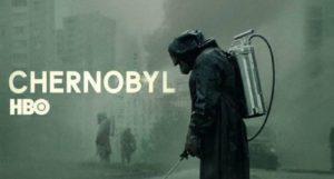 """La mini-série """"Chernobyl"""" détrône l'ultime saison de """"Game of Thrones"""""""
