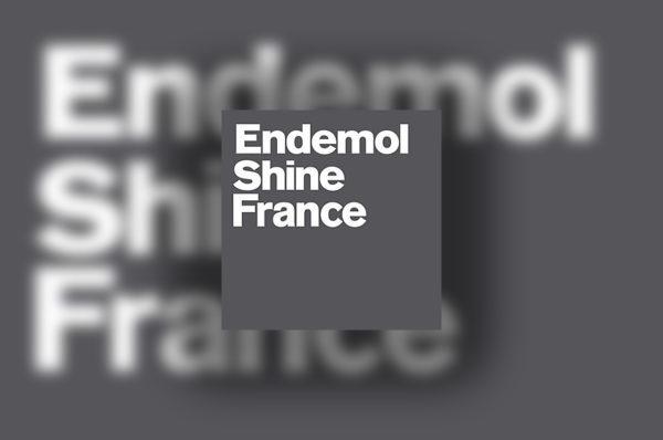 Stéphane Courbit (Banijay) tente de racheter EndemolShine France, entre autres…