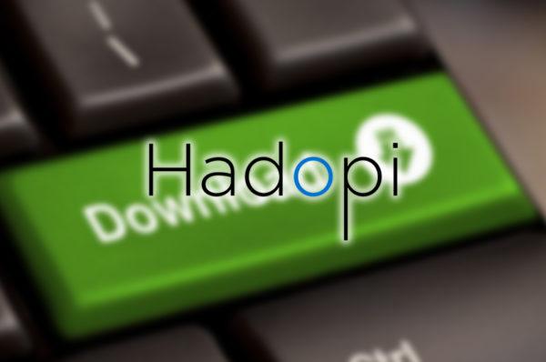 Le ministre de la Culture veut élargir les compétences de Hadopi
