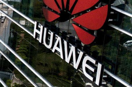 Huawei s'attend au pire pour ses ventes de smartphones