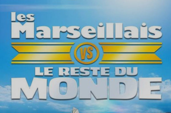Toutes les informations sur «Les Marseillais VS Le Reste du Monde 4»