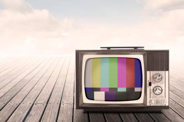 Les télé-réalités renouvelées pour 2020