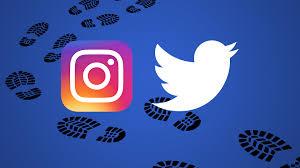 Ces marques françaises sont les plus présentes sur Instagram et Twitter