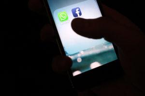 Bientôt une loi pour lutter contre la haine et le harcèlement sur les réseaux sociaux