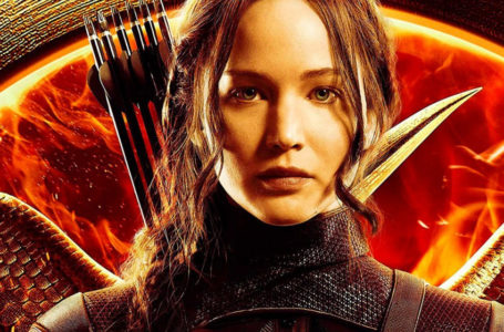 Hunger Games : Un nouveau film sous forme de préquel en 2021 après le prochain roman prévu en 2020