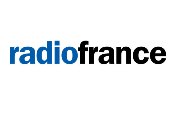 Radio France à la diet pour sauver France TV