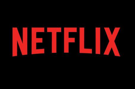 Netflix augmente le prix de ses offres