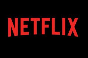 Netflix domine le trafic Internet français, le site est plus visité que Facebook