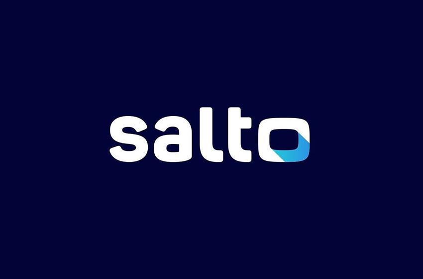 Salto : le projet déposé à l'Autorité de la concurrence