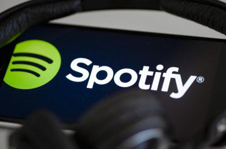 Spotify demande un remboursement aux musiciens que la plateforme aurait trop payé