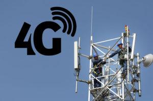 L'Arcep met en garde les opérateurs sur la 4G en zones rurales