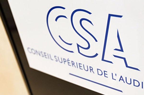 Le CSA souhaite se rapprocher de l'Arcep, le régulateur des télécom