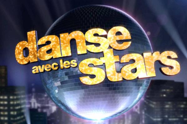 «Danse avec les Stars» saison 10 : les 6 premiers candidats officiels