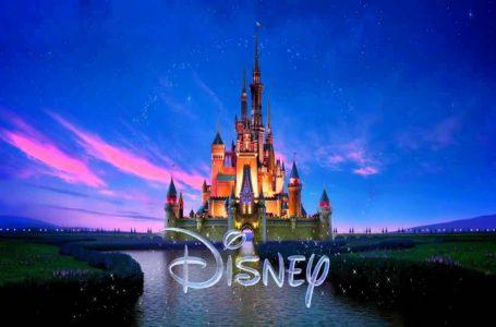 Les 2 prochains films de Disney vivement critiqués : on vous dit pourquoi