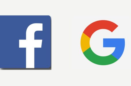 Facebook & Google partent en guerre contre les «produits miracles» et publicités bidons