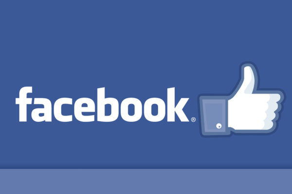 Facebook : la justice européenne encadre l'usage du like sur Internet