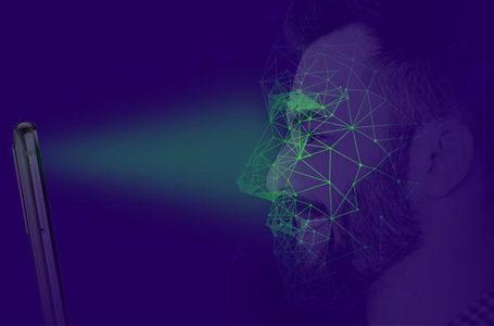 Google «achète» des visages de passants pour 5$ pour améliorer son FaceID