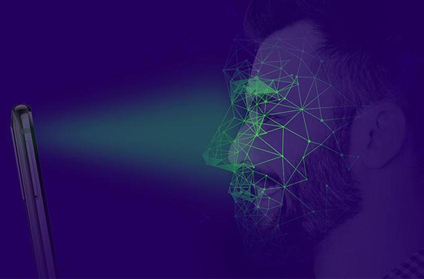 """Google """"achète"""" des visages de passants pour 5$ pour améliorer son FaceID"""
