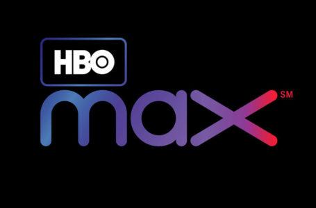 La Warner présente son concurrent de Netflix : «HBO Max»