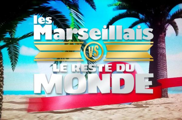 Une nouveauté pour la cérémonie dans «Les Marseillais vs le Reste du Monde 4»