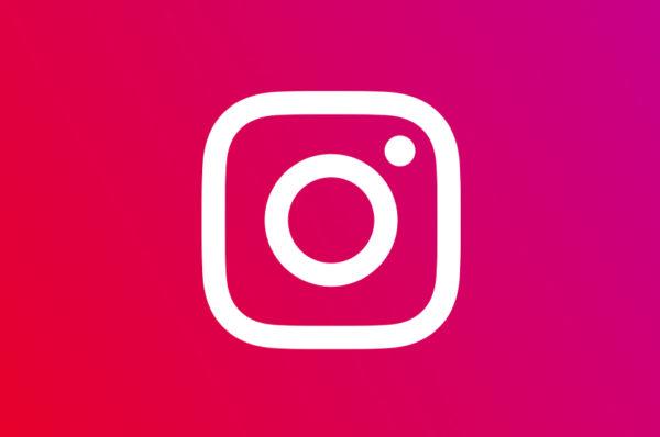 Combien gagnent les plus grandes stars sur Instagram ?