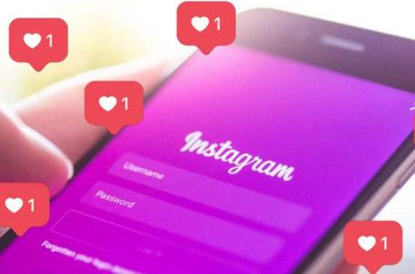Instagram : les faux influenceurs font perde 1 milliard aux marques