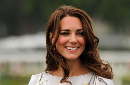 Kate Middleton attendrait déjà un nouvel enfant