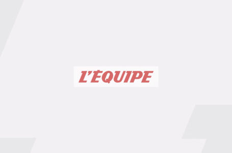 L'Equipe lance son application pour ordinateur