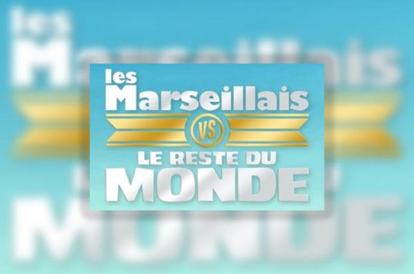 «Les Marseillais vs Le Reste du Monde 4» : date de diffusion dévoilée