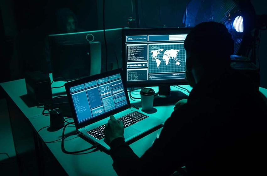 L'armée américaine pourrait intervenir si les internautes se réunissaient à la Zone 51
