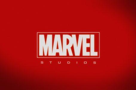 Cinéma : La saga Marvel est bien loin d'être terminée