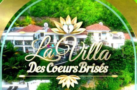 Des altercations sur le tournage de «La villa : la bataille des couples»