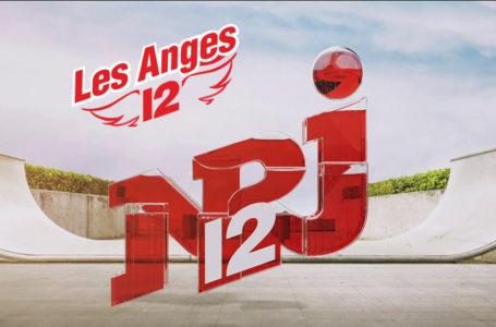 Les Anges : la saison 12 confirmée, le casting ouvert