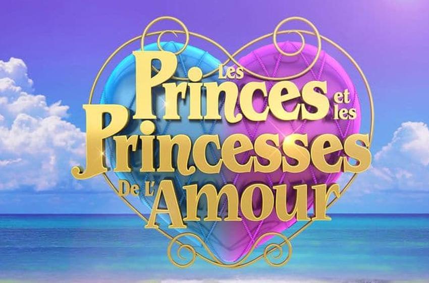 """""""Les princes et les princesses de l'amour 3"""" le casting dévoilé"""
