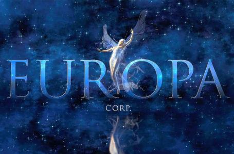 Ruiné, Luc Besson contraint de vendre Europacorp