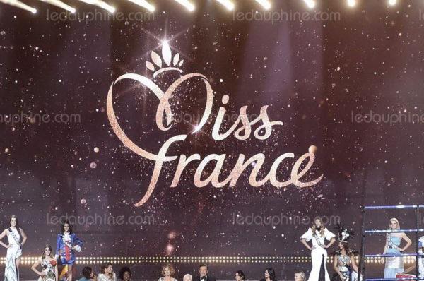 La cérémonie de Miss France 2020 sera différente des autres années…