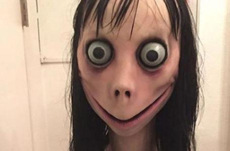 «Momo», le phénomène viral du web, adapté au cinéma