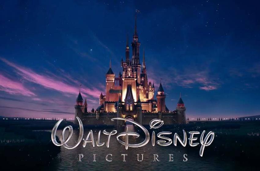 """Walt Disney : record de recettes avant de lancer """"Star Wars IX"""""""