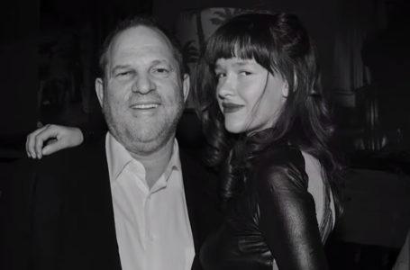 Teaser de « Untouchable », le documentaire sur Weinstein