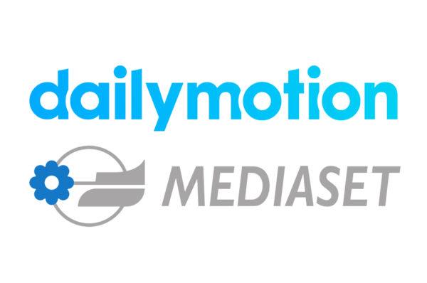 Dailymotion devra verser 5,5 millions d'euros à Mediaset pour publication illégales de vidéos