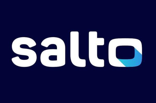 «Salto» : TF1, France TV et M6 peinent à séduire l'autorité de la concurrence