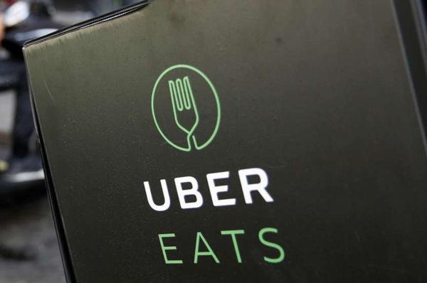 Uber Eats propose un abonnement pour ne plus payer les frais de livraison