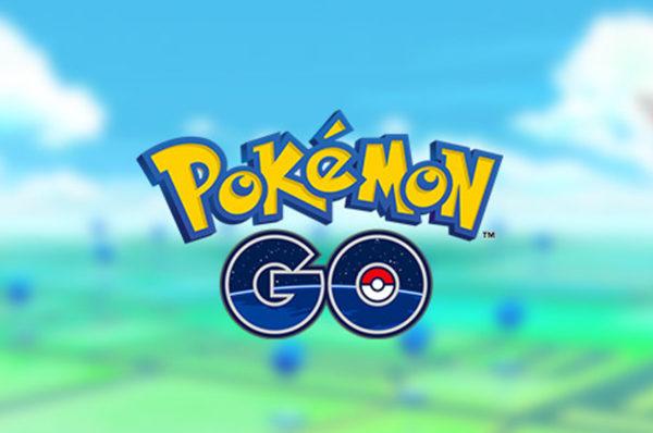 «Pokemon Go» dépasse le milliard de téléchargements