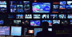 INFORMATION : les médias locaux sont jugés plus dignes de confiance en France selon YouGov