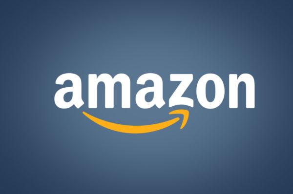 6,3 milliards de bénéfices pour Amazon au 3ème trimestre 2020