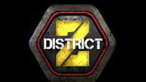 """Toutes les infos sur la nouvelle émission """"District Z"""""""