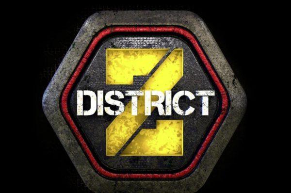 Toutes les infos sur la nouvelle émission «District Z»
