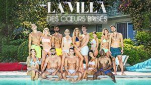 """""""La villa des coeurs brisés 6"""" sur TFX dès le 16 novembre"""