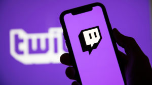 Twitch repart en guerre contre l'industrie de la musique
