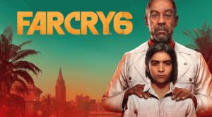 Confinement : Ubisoft reporte la sortie de 2 jeux